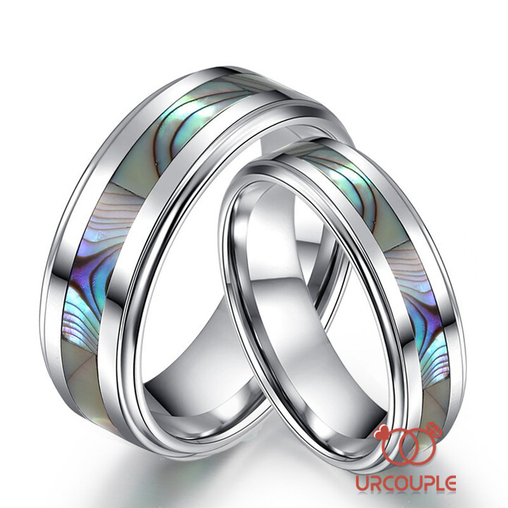 When should we get promise rings