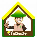 patani Profile Picture